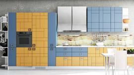 Кухни мария омск каталог фото  омск